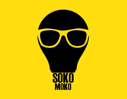 SokoMoko