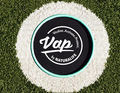 VAP - Phyto Life (Sneak Peek)