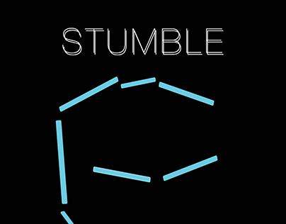 Cuticula - stumble - music video