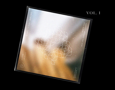 Album Art - Japanese Ambient 1981-2019