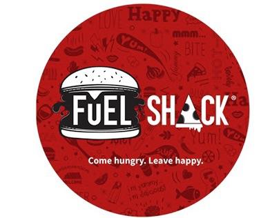Fuel Shack Burgers