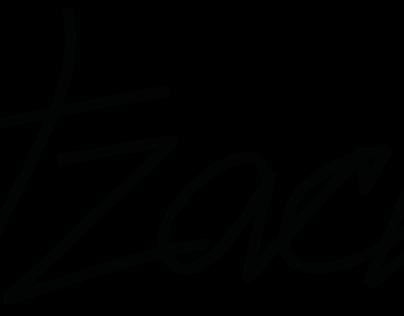 tzack - logo