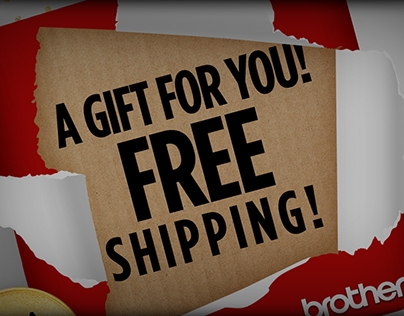 December Promo - eDist Business A Gift For You!