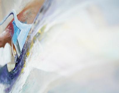 MODUS OPERANDI (abstract)