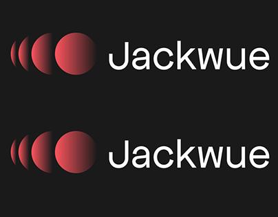 Workexamples - Jackwue 2020