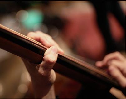 The Bird's Eye Jazz Club – Video Clips