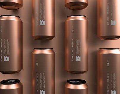 Creative Fuel: Copper