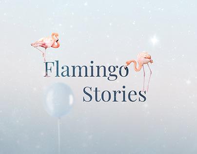 Flamingo Stories