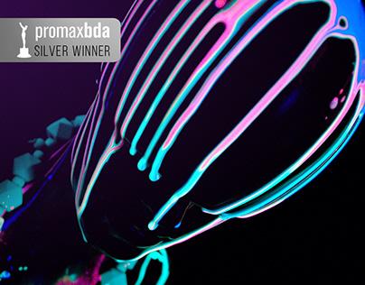 SOUNDCITY MVP AWARDS FESTIVAL 2018