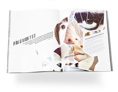 Magazine Feature | & Magazine