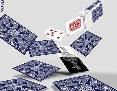 MOMO Cards