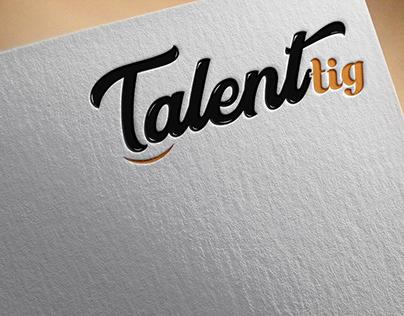 Talent Tig Logo