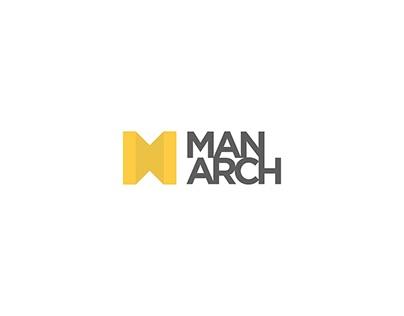 MANARCH