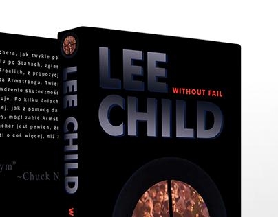 Okładka książki / Book cover