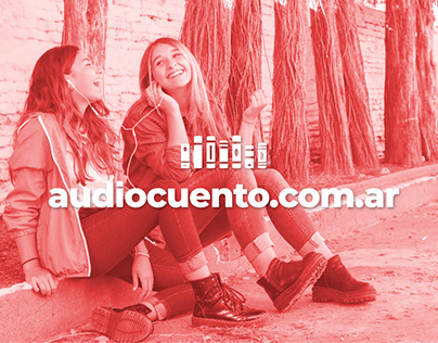 Audiocuento.com.ar.