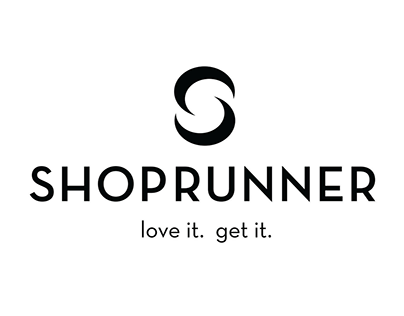 ShopRunner Customer Journey