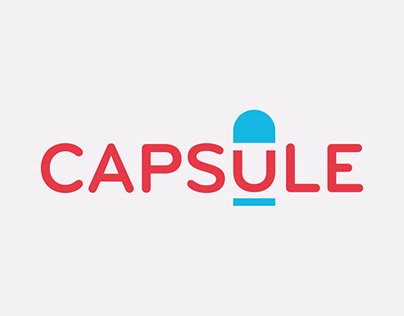 Création logo / Application