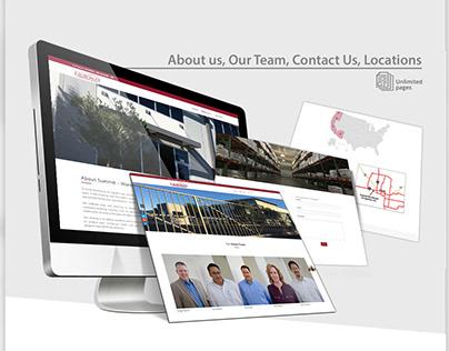 Summit Warehouse & Logistics