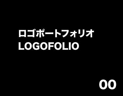 Logos Rock & Music