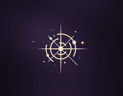 Star born logo