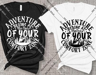 T Shirt Design 37