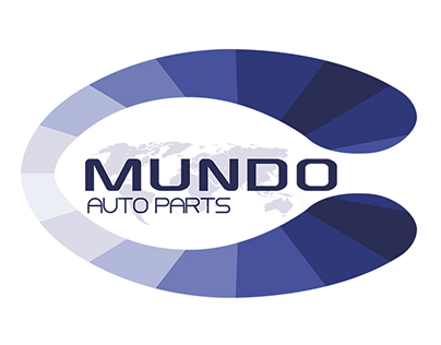 MUNDO AUTOPARTS