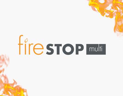 FIRESTOP - Knauf Insulation