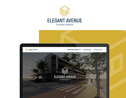 Elegant Avenue
