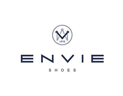 Envie Shoes e-shop