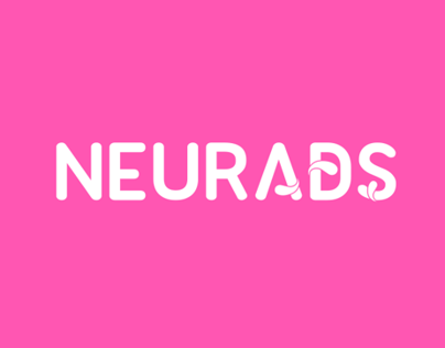 Neurads Website
