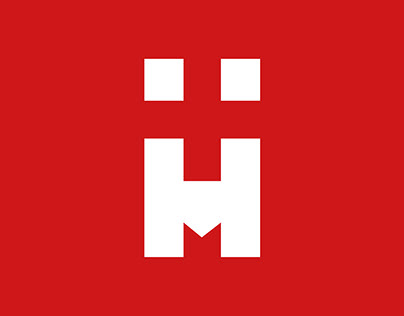 MH Visual identity