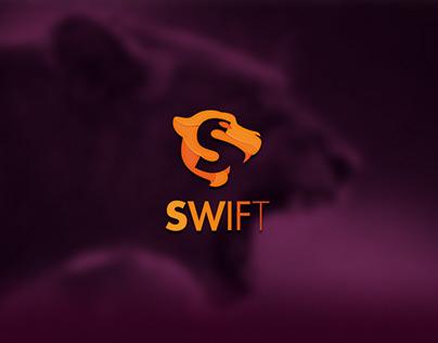SWIFT • UI Design