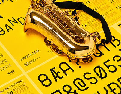 Paris–Prague Jazz Club