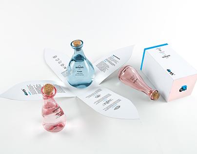 e.rth cosmetics