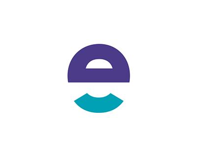 Zest | Branding