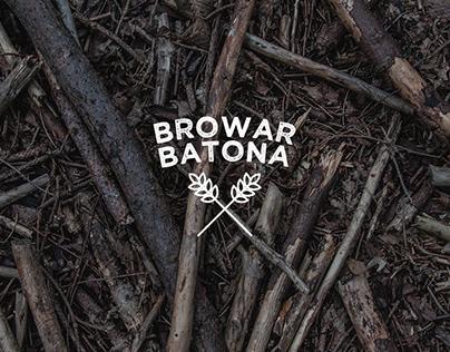 BROWAR BATONA | home brewery