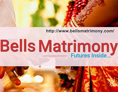 Famous Online Matrimony for Tamil Marriages
