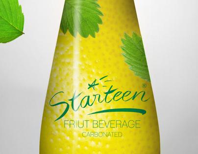 STARTEEN Beverage