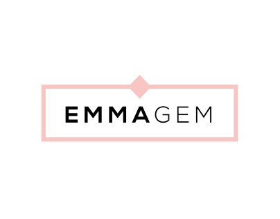 Emmagem Revamp