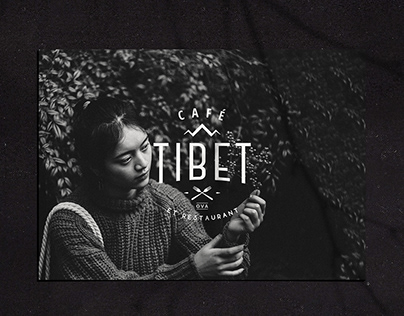 Café Tibet — Tibetan Restaurant in Geneva, Switzerland