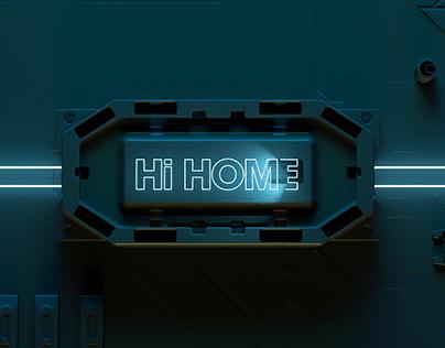 Hi HOME Online Property Expo 2019