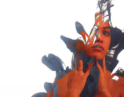 Visual Effects - Short Film