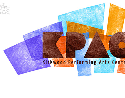 Kirkwood Performing Arts Center group project