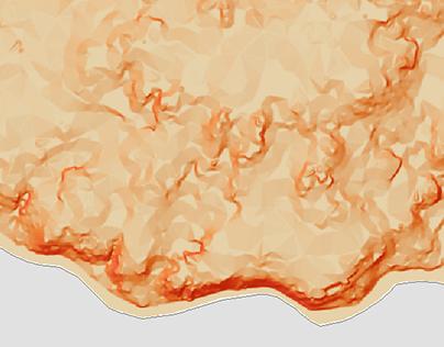 OPORTO MAP SERIES