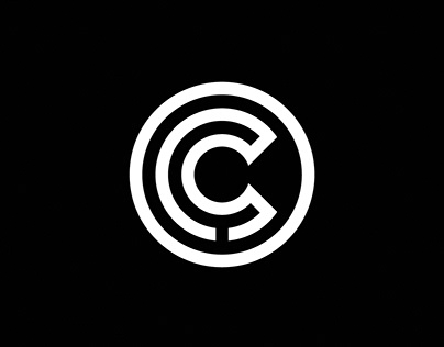 Orhan Cem Çetin Logo & Visual Identity
