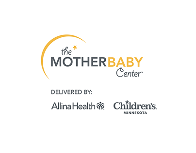 The Mother Baby Center