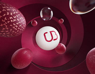 UBRR - 30 Years