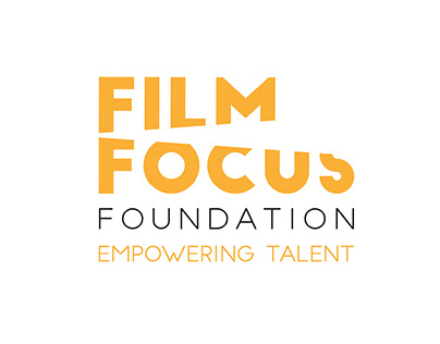 Film Focus Foundation - School Project