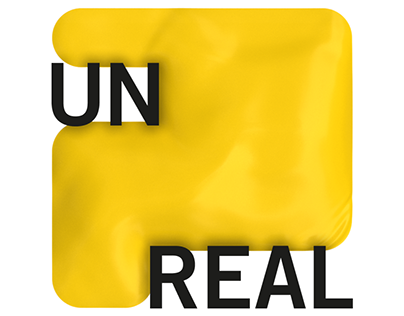 [UN]REAL exhibition