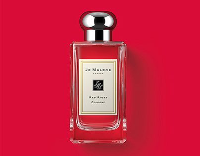 Jo Malone London - Chinese New Year